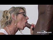 Huile massage érotique massage erotique pornodrome