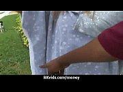 Sxs masaj pornovideot ilmaiset