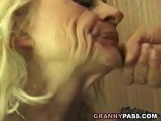 Fri porrfilm gratis porr svensk