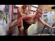 Порно одноклассники с волосатыми письками видео