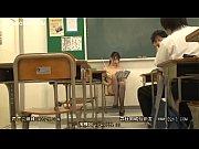 horny teacher seduce student 09