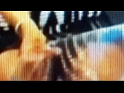 кристина асмус фото порно видео