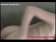 Femme black cougar anglet