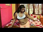 New Bhojpuri Hot Song -- कइसे सम्हाली जवानी कटे नहीं रतिया -- New Bhojpuri Hot Video Song 2017 (2)