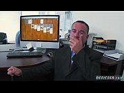 Видео у гинеколога девственница