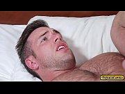 Lesbian porn russian porn