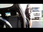 Tamarind thaimassage escort i vejle