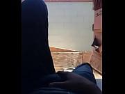 кончил в писечку порно видео