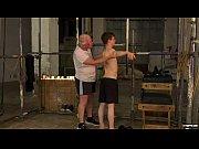 Msn inlogg lingam massage stockholm