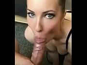 Erotisk thaimassage stockholm gratisporr film