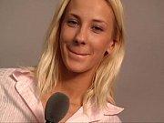 Justine Ashley - Junge Debutantinnen Nackte Pflaumchen (2007)
