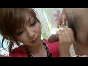 Massage skärholmen unga sexiga tjejer
