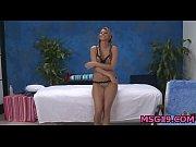 голые девушки на раздевалке