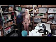www.порно молочные груд