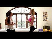 Thai massage gl køge road ømme bryster ægløsning