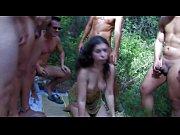 порно видео дал попользоваться женой