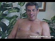 негр белый остров женщин порно видео клип
