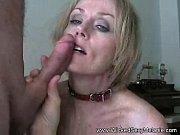 видео тридцатилетняя девушка и молодой парень секс