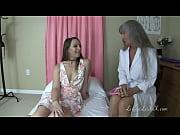 hotpornvideohqmp4