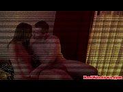 смотреть порно французский фильм катрин