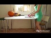 Русское порно видео племянники