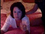 Träffa äldre kvinnor på nätet massage i kristianstad
