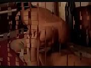 Видео порно миньет по самые яйца