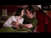 Sexfilm gratis gratis dejtingsidor för unga