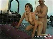 ed powers fucked a horny janis.