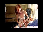 порно фото трахающихся брюнеток