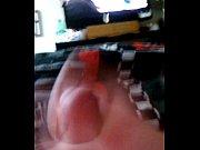 Самые короткие сеск порно клипы