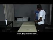 Escort massasje oslo body to body massasje oslo