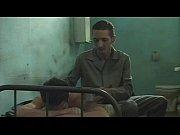 Nuru massage göteborg homosexuell amatör knull