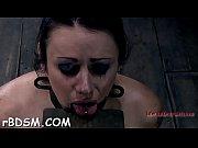 Gratis erotisk film escorter i sthlm