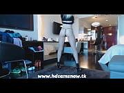Massage erotisk stockholm glidmedel apoteket