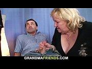 порно рассказы папочка и доча