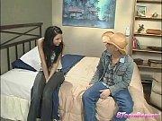 Порно инцест со спящими сын с матерью