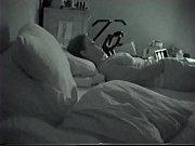 Пьяные бабы трахаются смотреть онлайн
