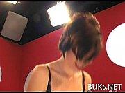 видео онлайн смотреть скрытая камера в туалете института