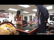 Модели пентхауса видео эротика