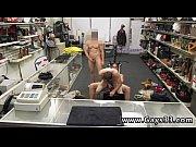 Mand til mand massage københavn fræk fadøl