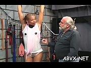 Sexiga linnen manliga eskorter