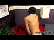 Смотреть распутин порно с переводом онлайн