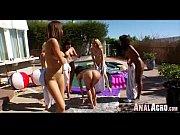 порно видео пикап зрелых баб