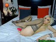 Порно фото голых девушек с большими грудями попками пездами в иммитациях чулков