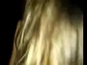 Erotiske artikler oslo swingers klubb oslo