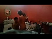 Möbel für sex zu hause immer nackt