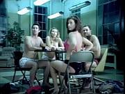 poker8m judi poker online indonesia
