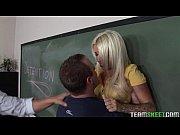 Escort b2b dating tips för homo män