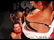 Erotic masage kim thai massage